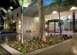 AG 1079 Hotel Entrance[1]